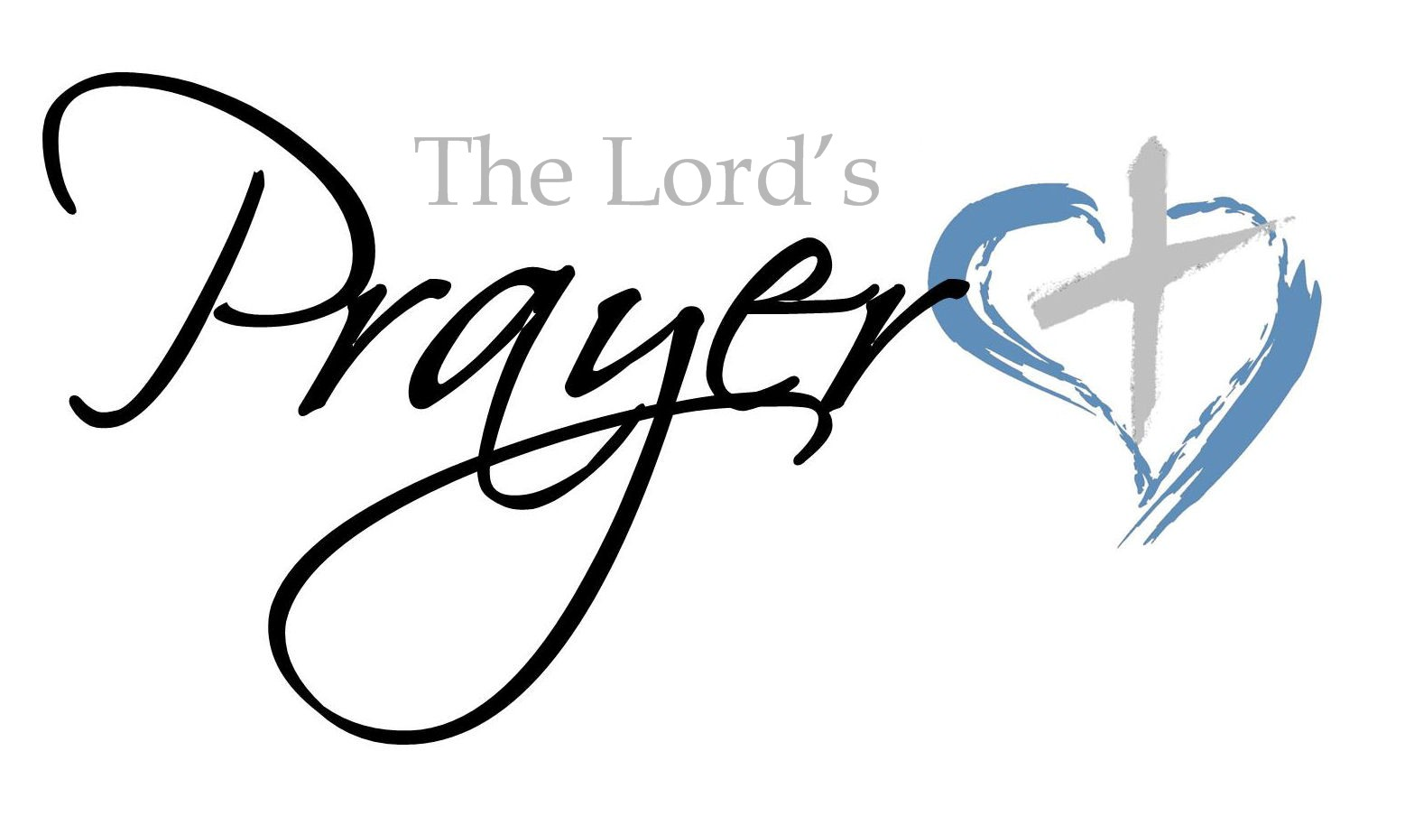 Praying Hands Praying Hand Child Prayer Hands Clip Art Image 6 8