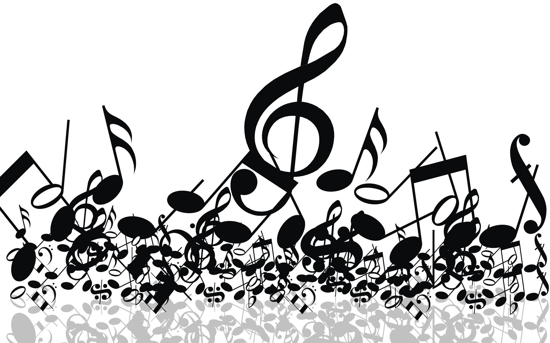 Free Band Clip Art Pictures