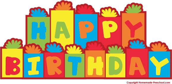 Happy birthday cousin clipart clipartmonk free clip art ... (579 x 285 Pixel)