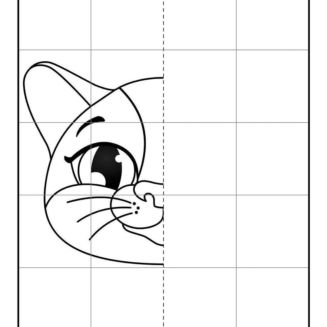Drawing Worksheets