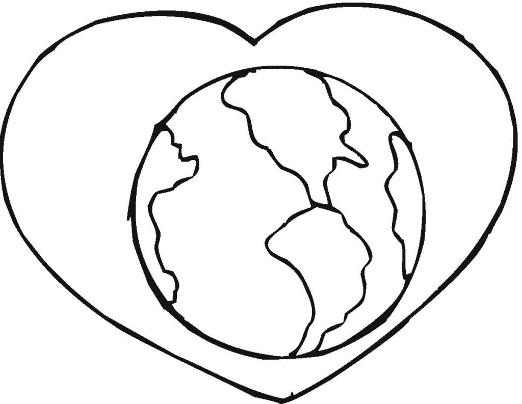 Collection Of Earth Day Clipart