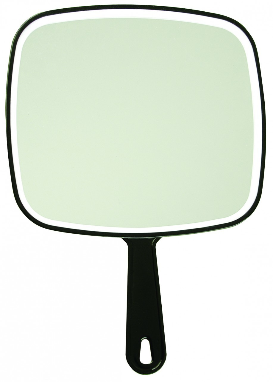 Hand Held Mirror Drawing   Free download on ClipArtMag (917 x 1280 Pixel)