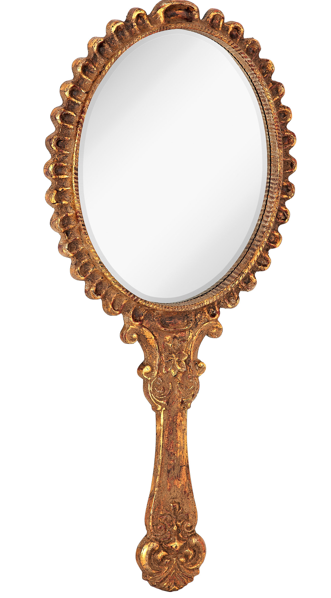 Hand Mirror Drawing   Free download on ClipArtMag (1320 x 2385 Pixel)