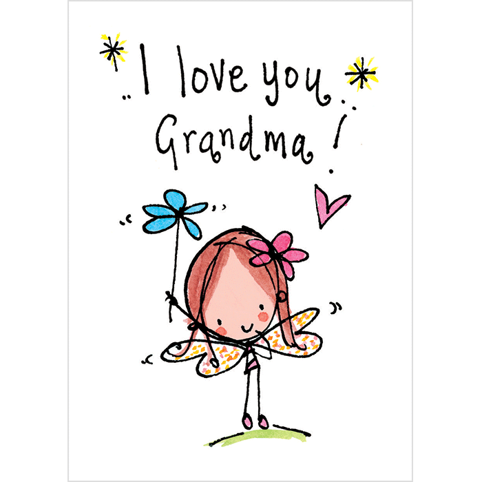 I love lucy drawing free download clipartmag, i love lucy coloring pages