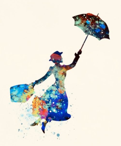 mary poppins agentur # 14