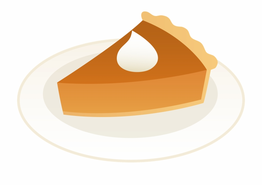 Pie Drawing | Free download on ClipArtMag (920 x 648 Pixel)