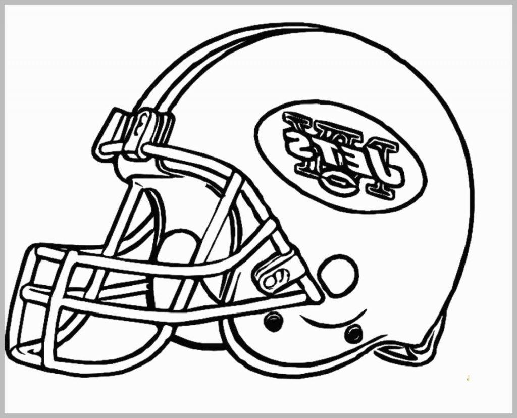 Redskins Drawing