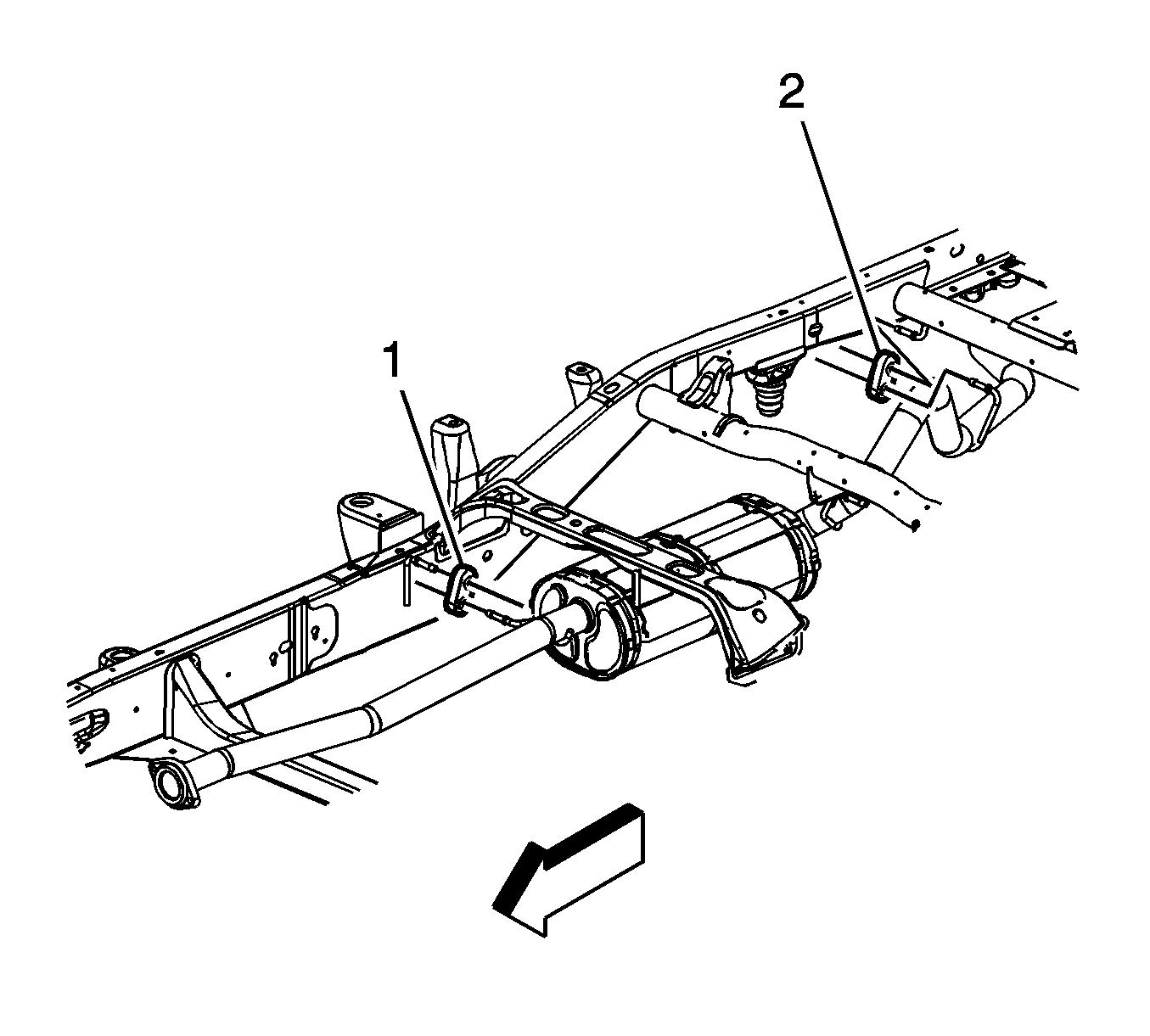 V8 Engine Drawing