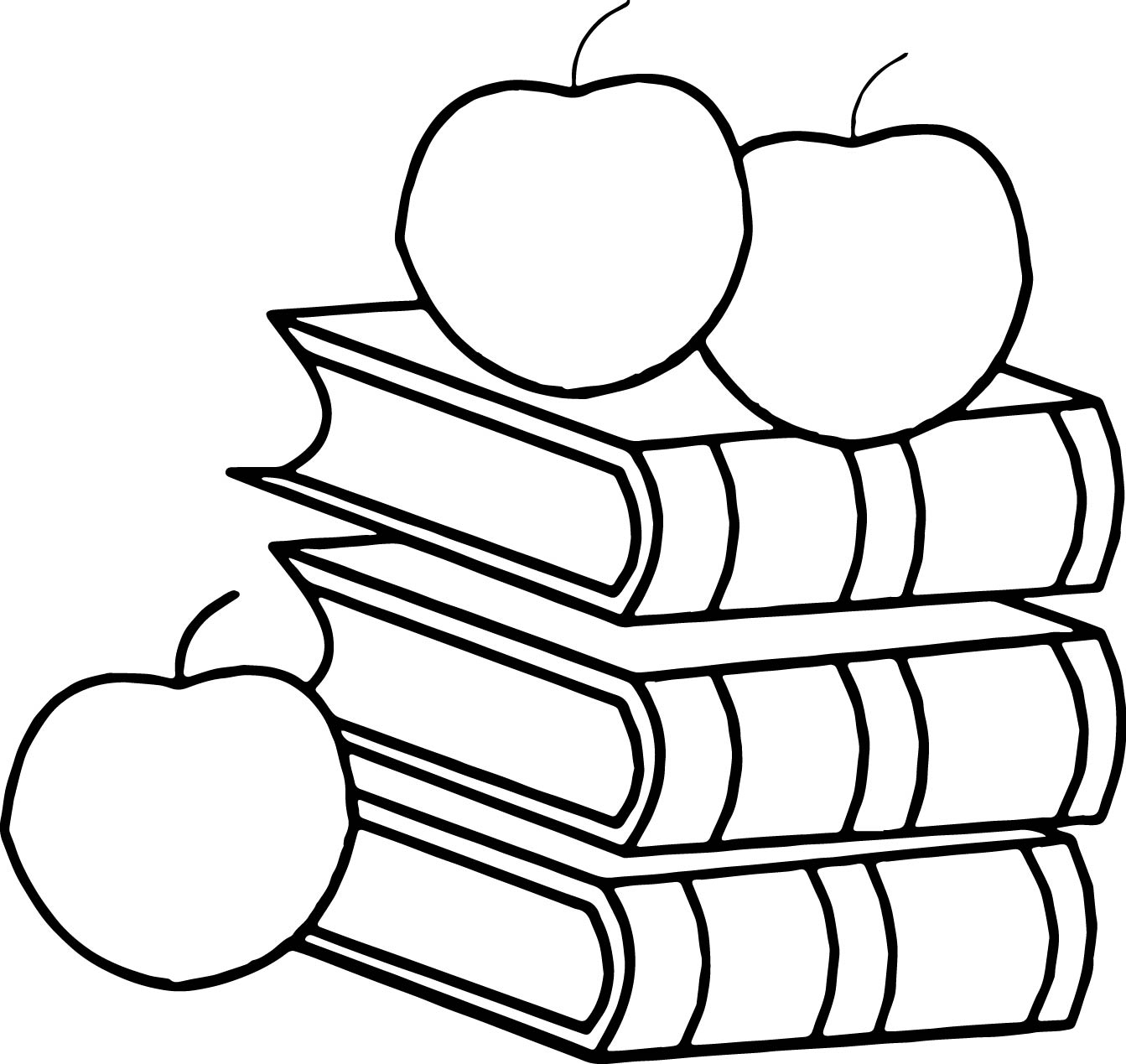 3rd Grade Coloring Pages