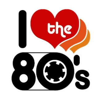 Download 80s Clipart Free | Free download on ClipArtMag