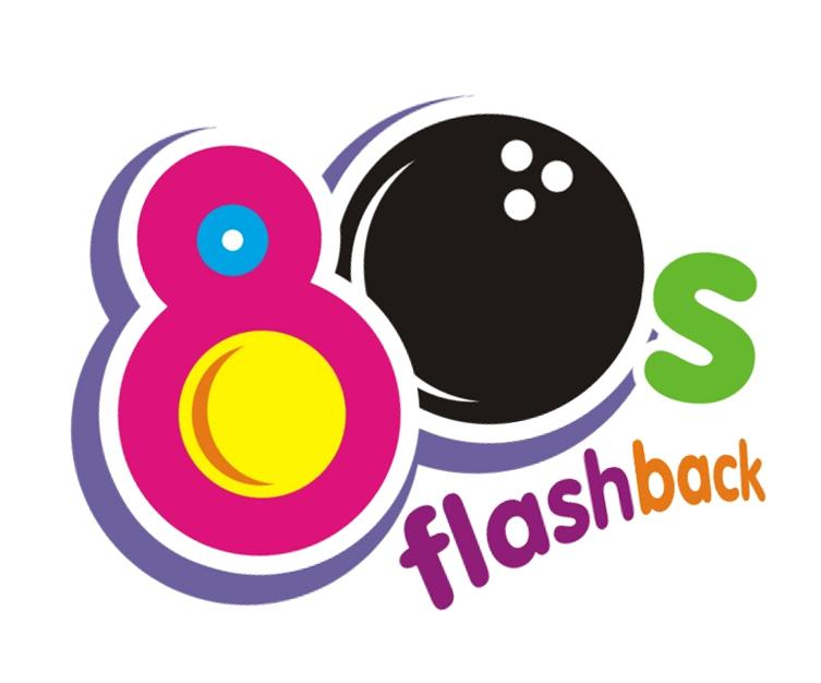 Download 80s Clipart Free   Free download on ClipArtMag