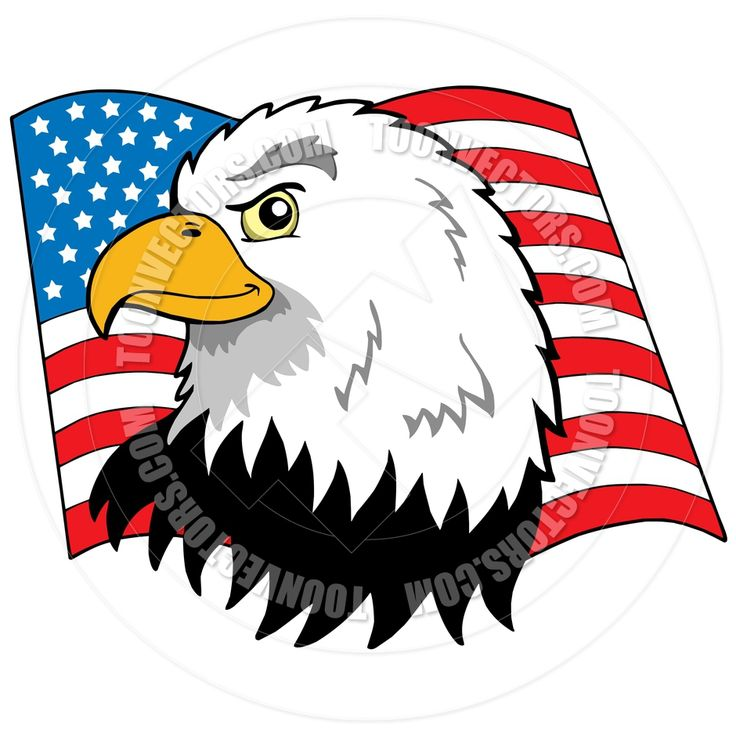 Baby Eagle Clipart   Free download on ClipArtMag (736 x 736 Pixel)