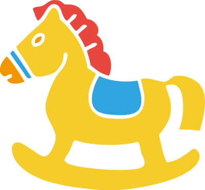 Baby Toys Clipart Png   Free download on ClipArtMag (399 x 370 Pixel)