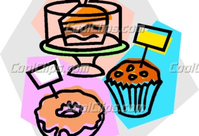 Bakery Cliparts Free Download Best Bakery Cliparts On Clipartmagcom