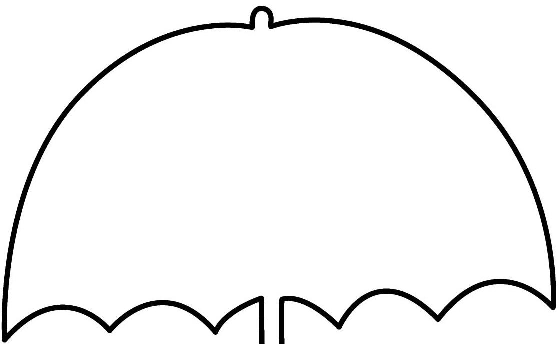 Beach Umbrella Clipart | Free download on ClipArtMag (1118 x 689 Pixel)