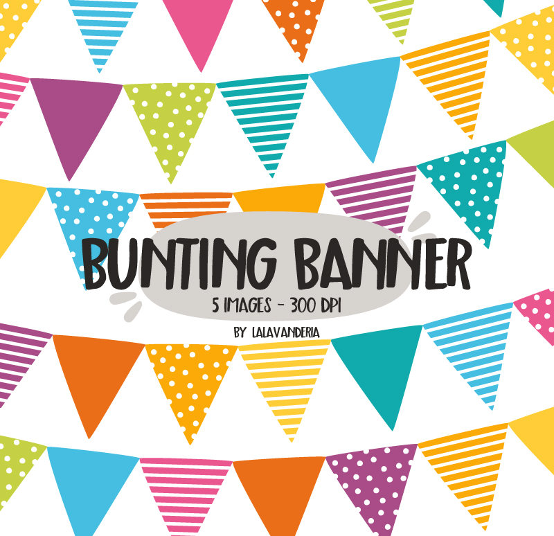 Birthday Banners Clipart   Free download on ClipArtMag (800 x 774 Pixel)