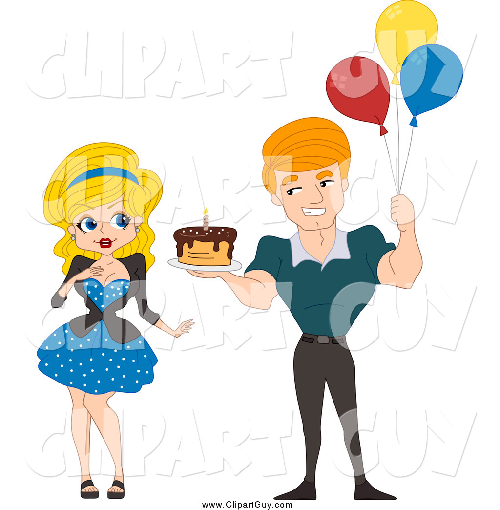Collection Of Pinup Clipart