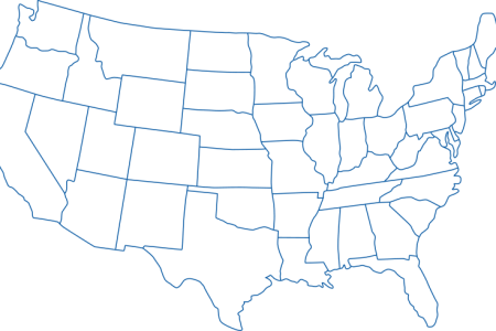Blank Map Of El Salvador Free Printable Maps Pakistan Outline Download Clip Art