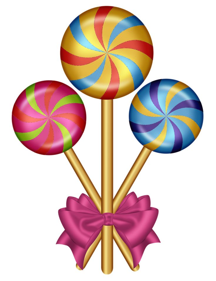 Candies Clipart   Free download on ClipArtMag (736 x 954 Pixel)