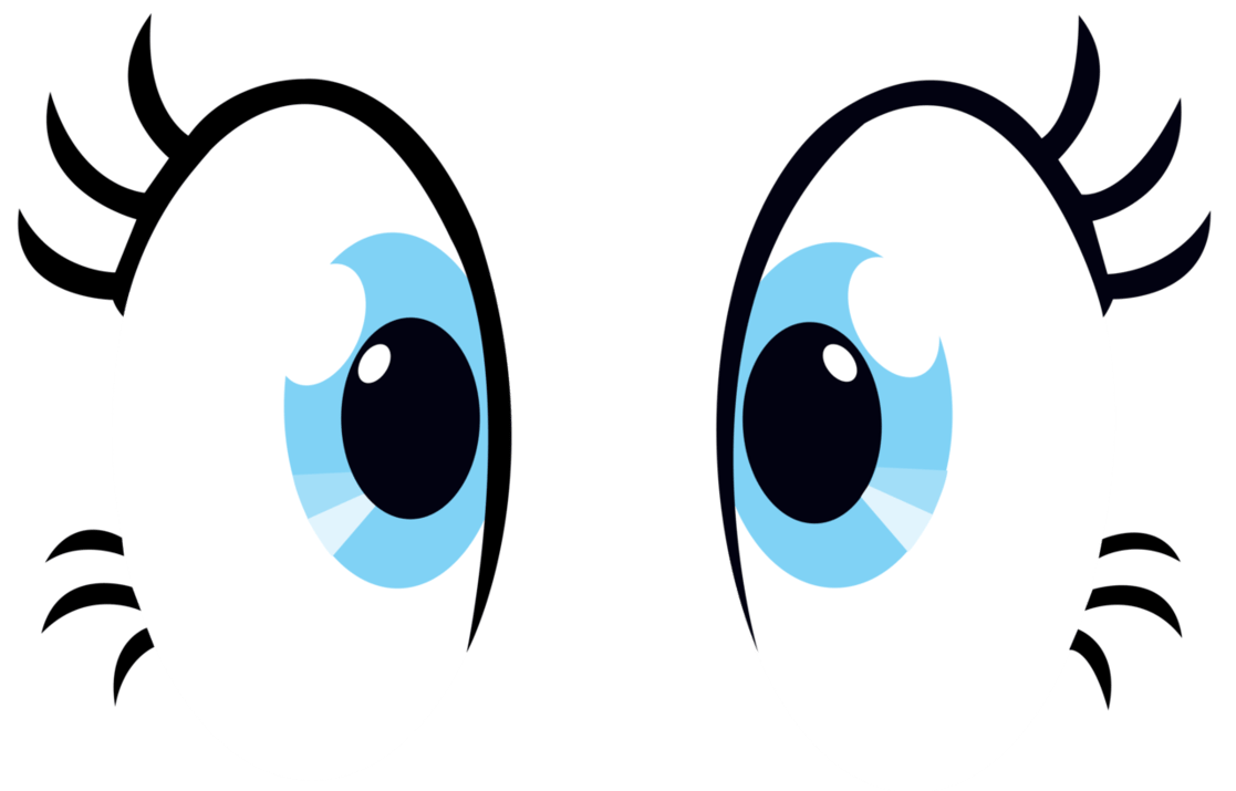 Cartoon Eyes Clipart   Free download on ClipArtMag (1117 x 715 Pixel)