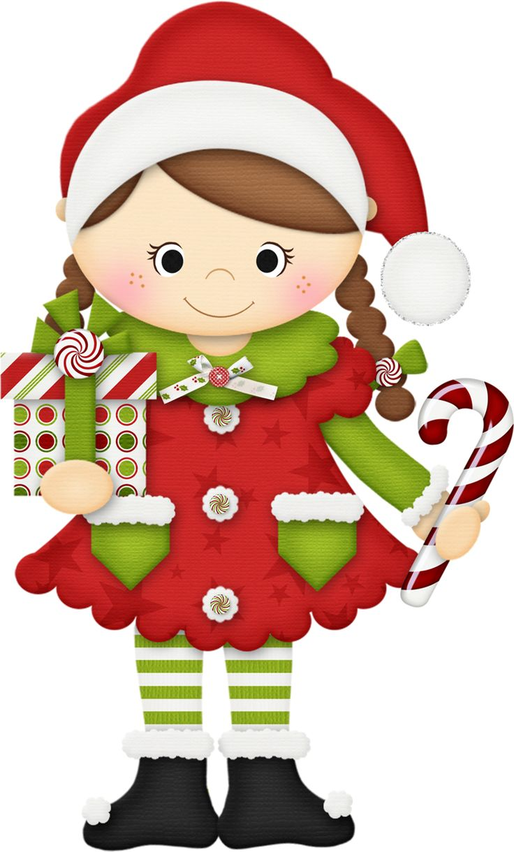 Christmas Program Clipart   Free download on ClipArtMag (736 x 1220 Pixel)