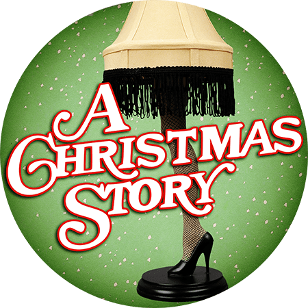 Christmas Story Cliparts | Free download on ClipArtMag (450 x 450 Pixel)
