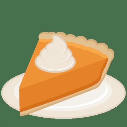 Clip Art Of Pumpkin Pie | Free download on ClipArtMag (432 x 432 Pixel)