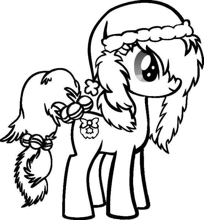 coloring pages christmas for adults  free download on