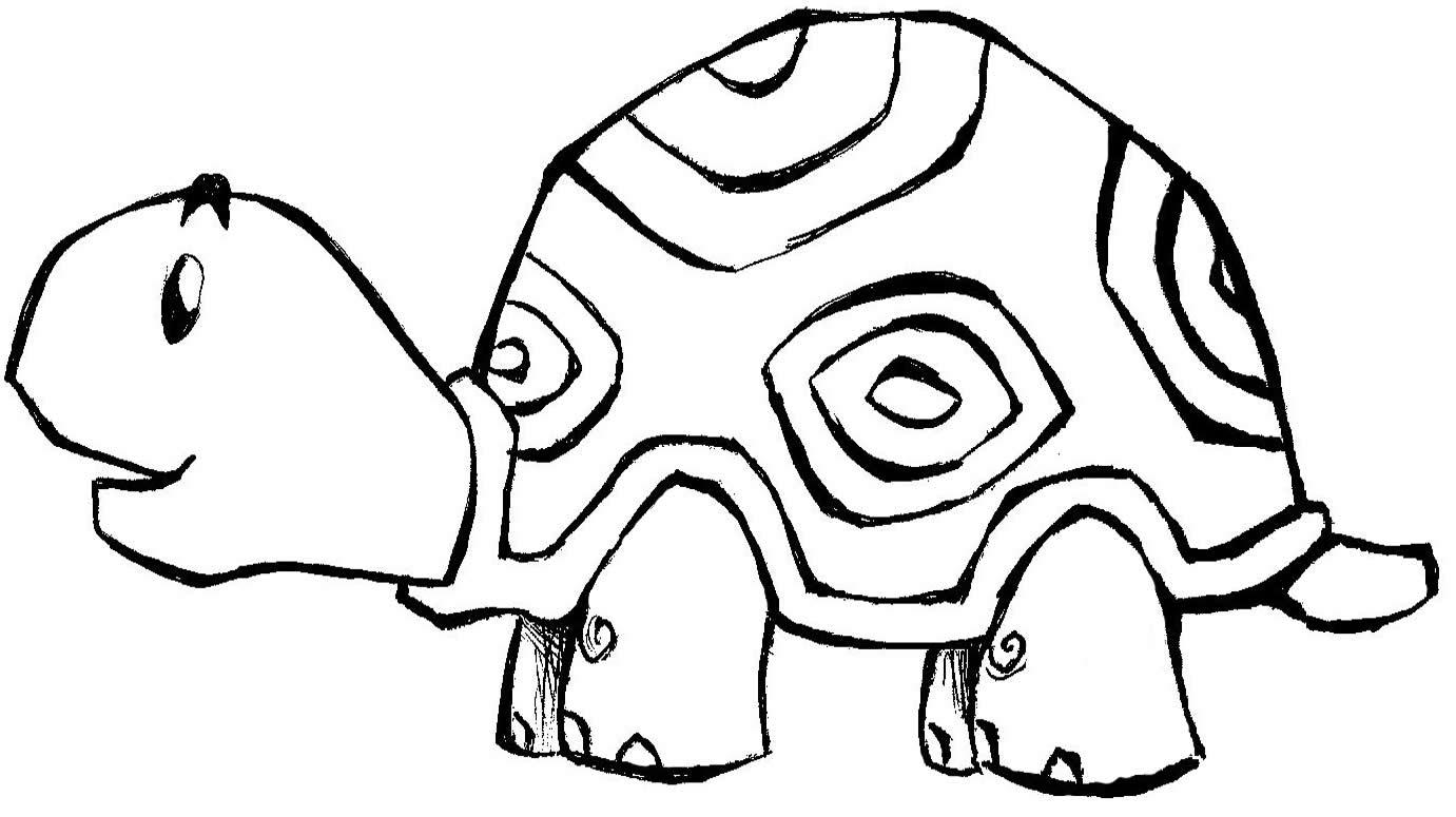 Coloring Pages For Kids Free Download Best Coloring Pages For