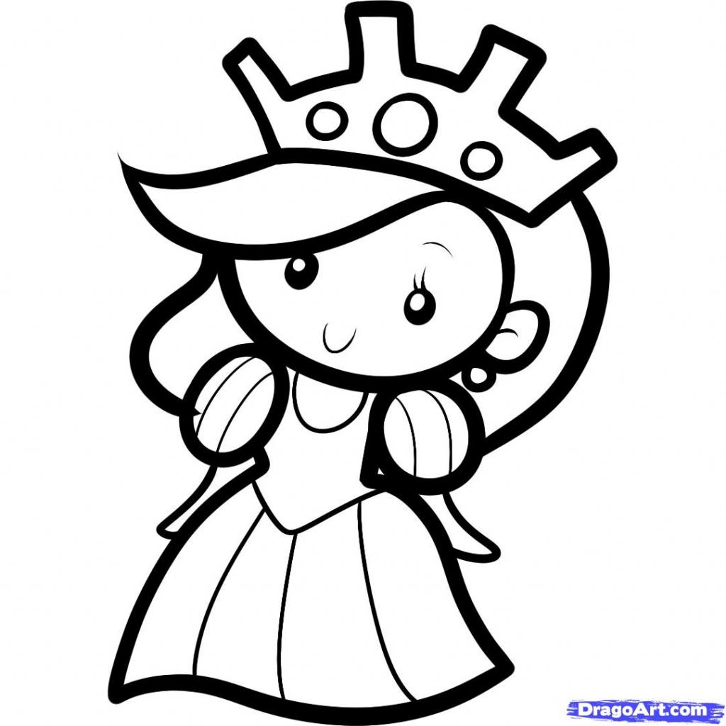 Cool Simple Drawings Free Download Best Cool Simple