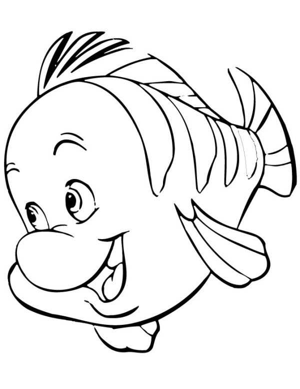cartoon character coloring pages # 46