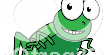 Doctor Bag Clipart | Free download on ClipArtMag (367 x 195 Pixel)