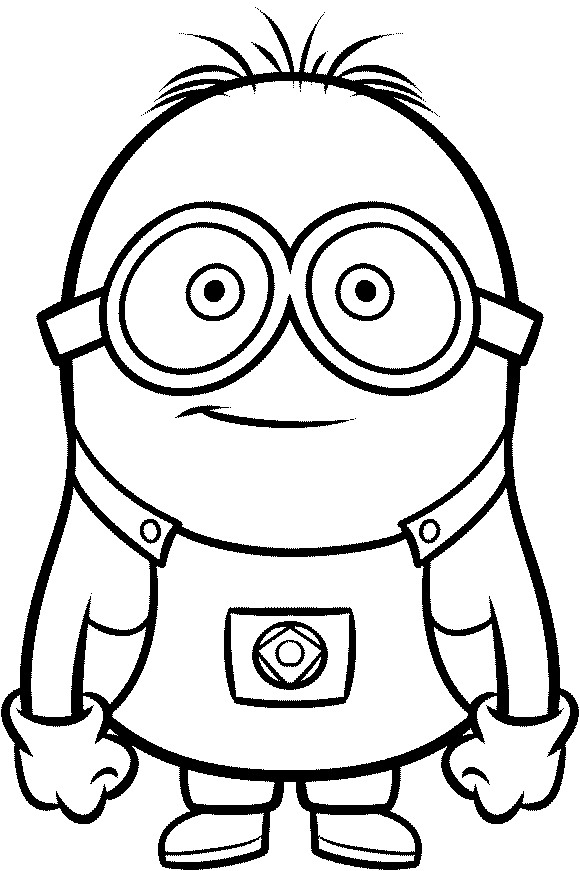 cool coloring pages to print # 9