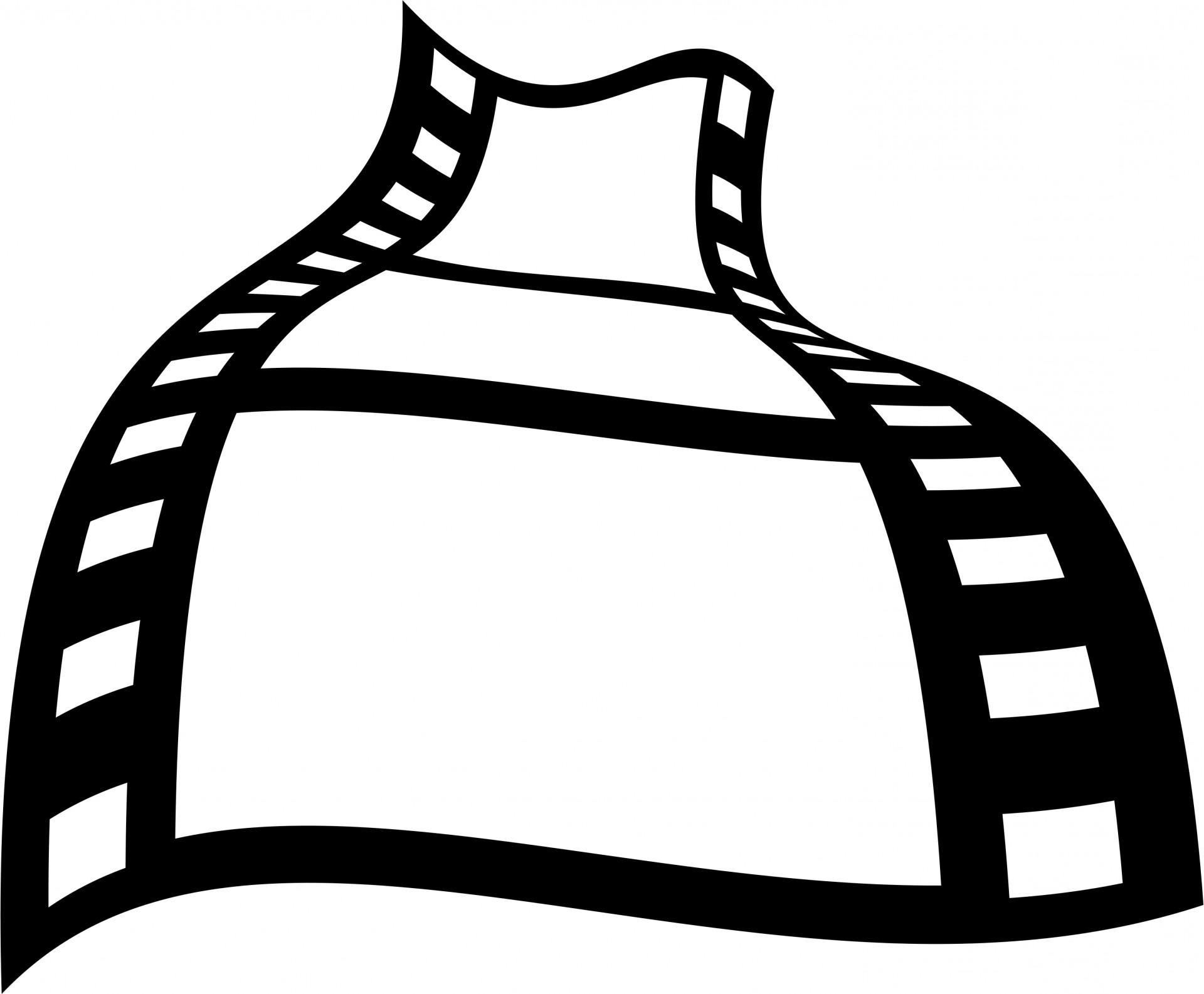 Film Clipart Free