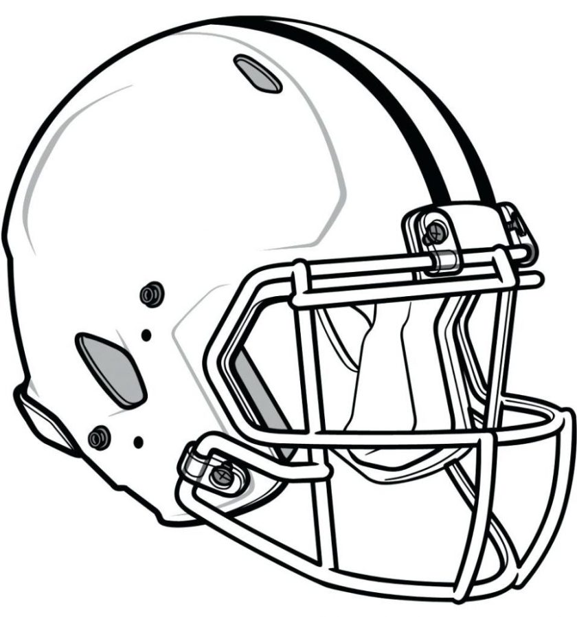 football helmet images  free download on clipartmag