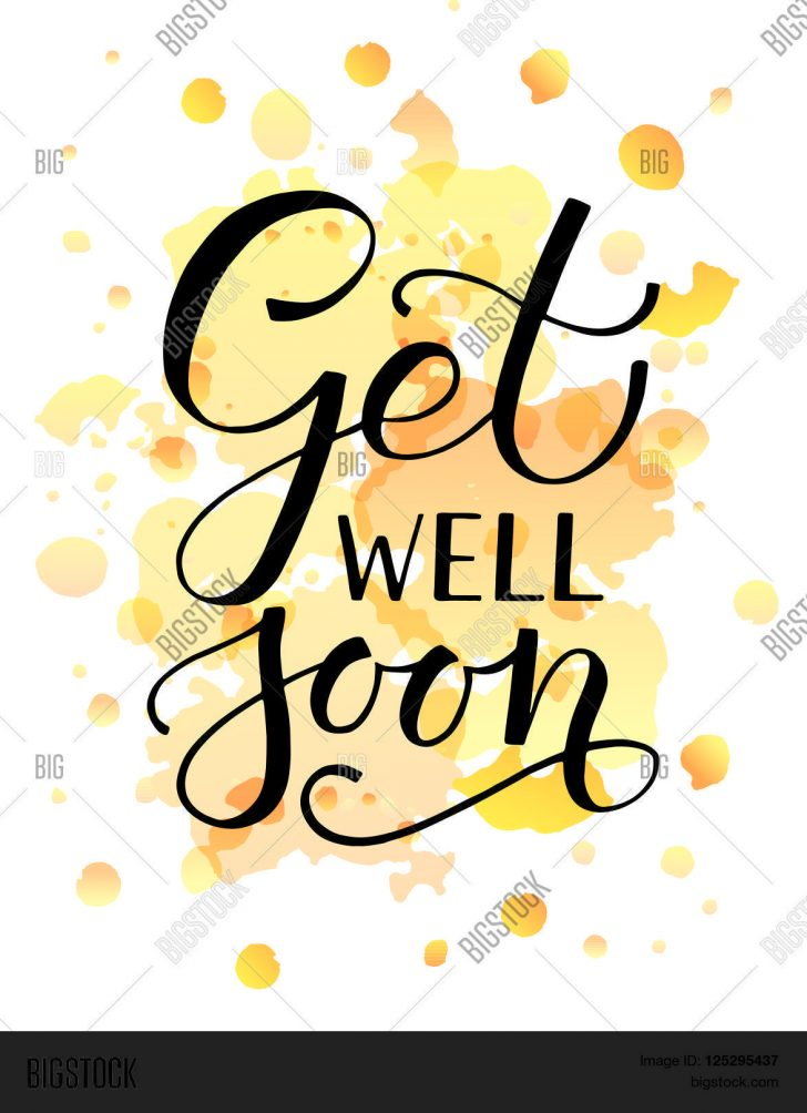 Astounding Get Well Soon Printable Cards Funny Cardfssn Org Download Free Architecture Designs Oxytwazosbritishbridgeorg