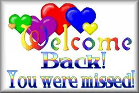 back printable sign free printables welcome back banner pink poppy party shoppe llc free printables welcome