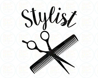 Download Hair Stylist Pictures   Free download on ClipArtMag