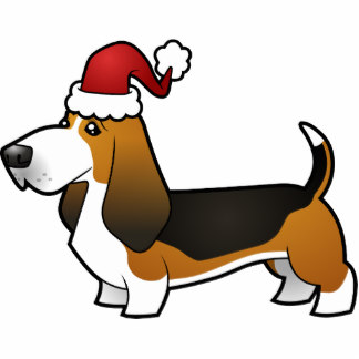 Hound Dog Clipart | Free download on ClipArtMag (324 x 324 Pixel)