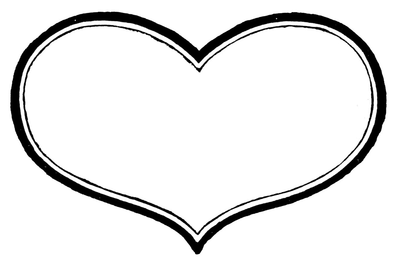 I Love You Baby Hearts Clipart
