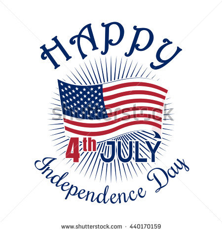 Independence Clipart   Free download on ClipArtMag (450 x 470 Pixel)