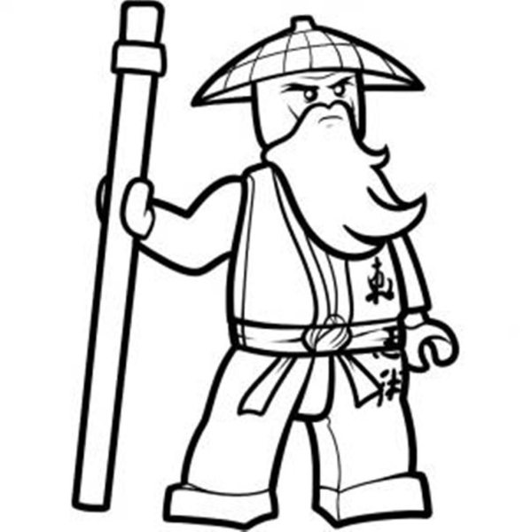 2015 coloring page # 35
