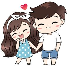 Love Couple Cartoon Pictures Free Download Best Love
