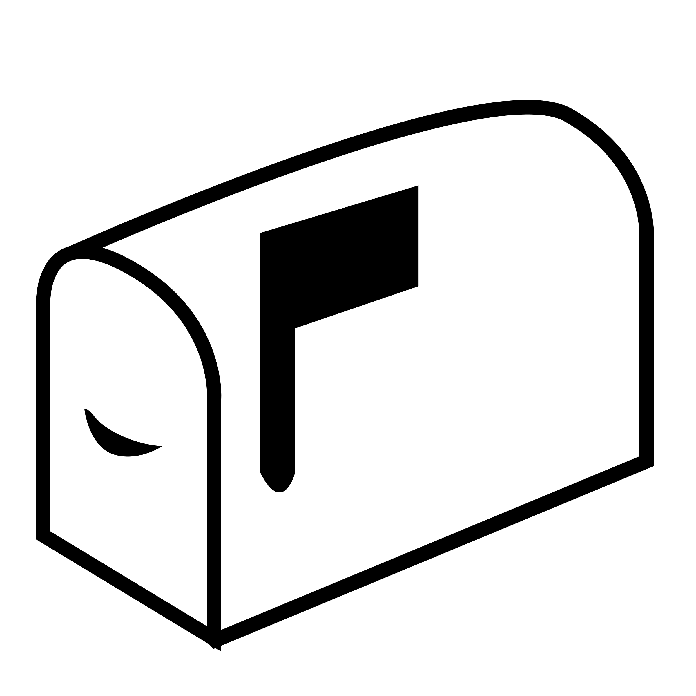 Mail Box Images