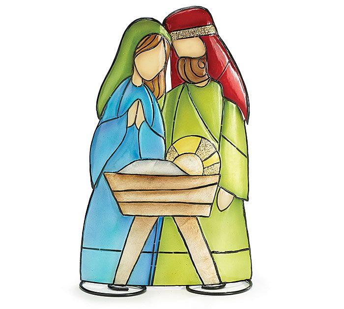Nativity Scene Pictures | Free download on ClipArtMag (700 x 629 Pixel)
