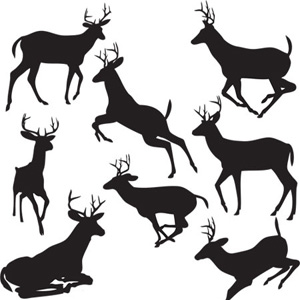 Download Nativity Silhouette Patterns Download | Free download on ...