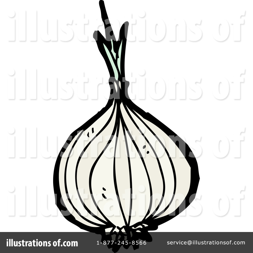 Onion Vegetable Black And White Clip Art - Onion Cartoon Transparent - Free  Transparent PNG Clipart Images Download