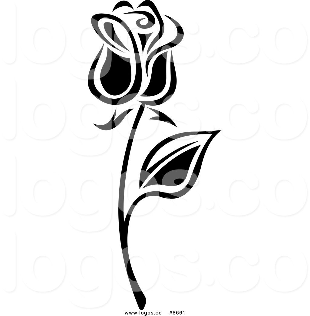 Photographer Clipart Black And White