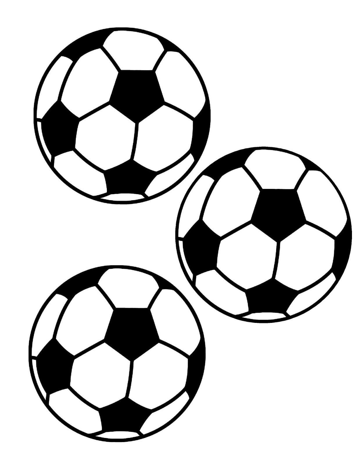 Photos Of Soccer Ball