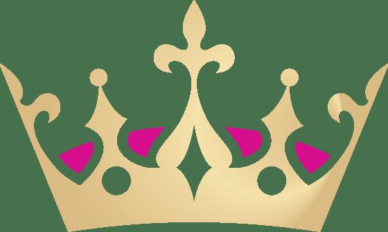 Free Download Best Princess Crown